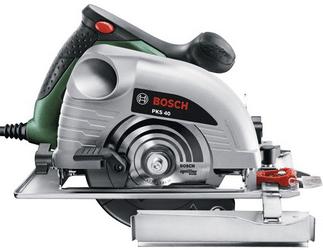 Meilleures scies circulaires Bosch
